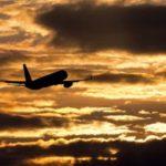 Авиационное страхование в кризис