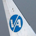 «Владивосток Авиа» о проекте ФЗ «Об аэродромах, аэропортах и аэропортовой деятельности»