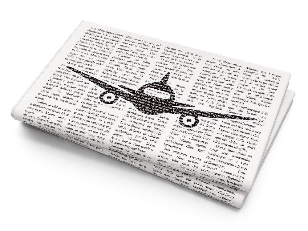 Авиационное страхование