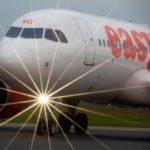 Авиакомпания EasyJet арендует самолеты латвийского перевозчика SmartLynx