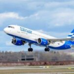 {:en}Greek carrier Ellinair will increase the level of relations with Russia